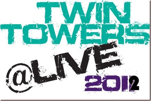 TwinTowersLive2012Concert