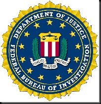 fbi_logo_2