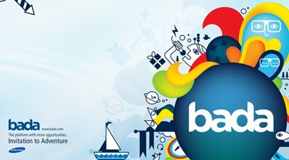 Samsung-Bada-OS