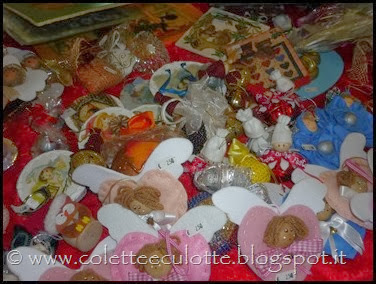 Mercatino di Natale alla Coop 2013 (15)