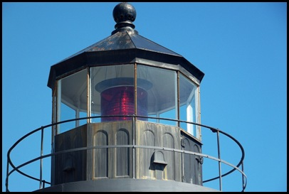 TNC hike, Pretty Marsh picnic, Bernard, Bass Harbor Light 329