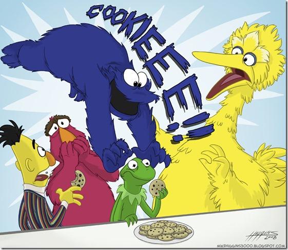 muppet (10)