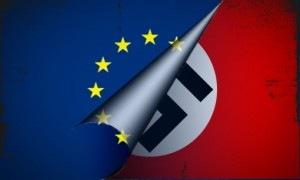 nazi-eu