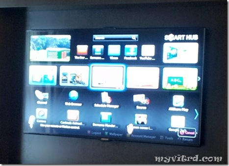 myvitrd-samsung-event-smart-tv-7