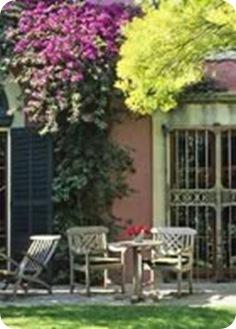 terrasse-bougainvillier