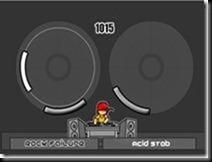 jogos-de-dj-Discos-de-vinil