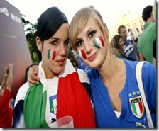 italia-euro2012-super-fans