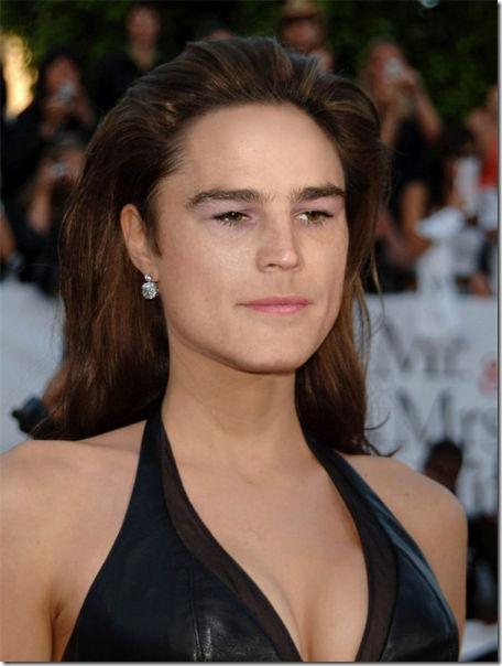 celebrity-gender-change-17