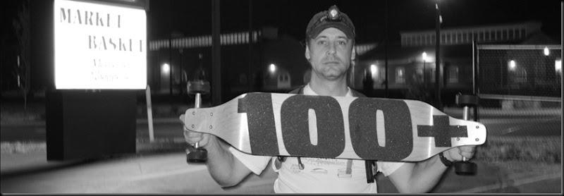 Skate100  crop