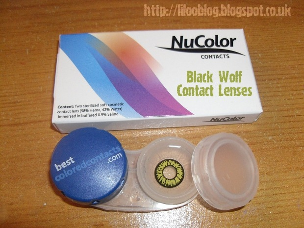 002-black-wolf-contact-lenses-for-dark-brown-eyes-before-after-review-devil-halloween