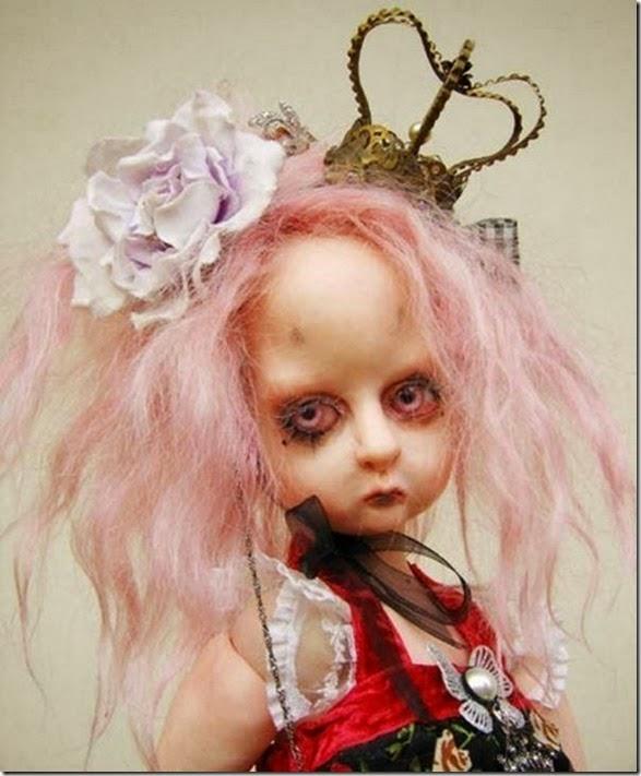 scary-dolls-nightmares-082