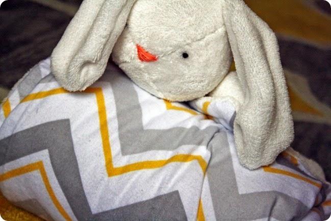 IMG_6727_2560bunny blanket