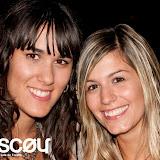 2011-10-01-moscou-nova-temporada-43