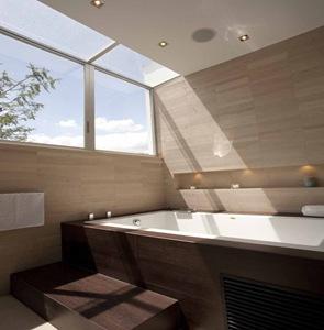 revestimiento-baño-diseño