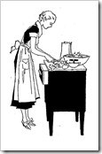 Rookno17_vintage_cooking_food_clipart_40s-1