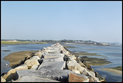Provincetown 031
