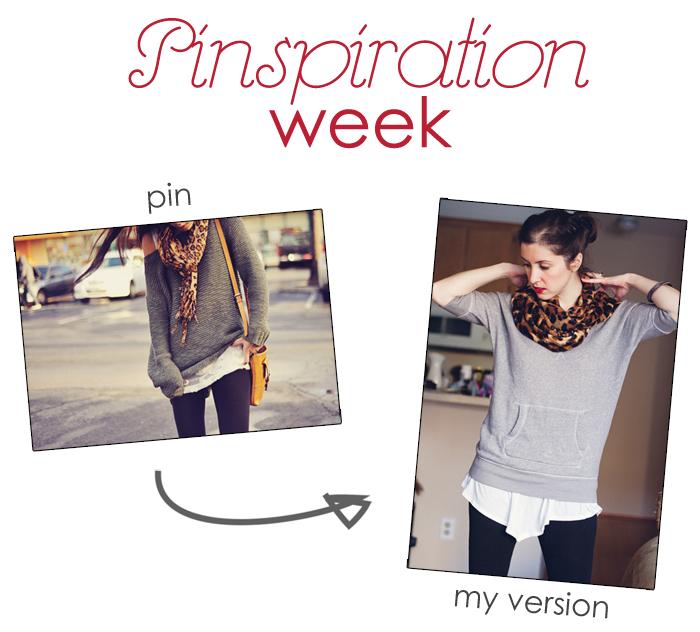 PinspirationWeek3