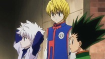 [AnimeUltima] Hunter x Hunter Episode 10 - Trick X To The X Trick [720p].mkv_snapshot_16.59_[2011.12.04_11.17.50]
