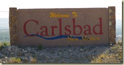 WelcometoCarlsbad