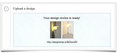 designdrop01-f