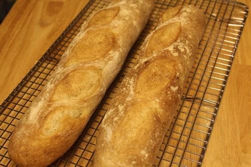 baguettes042