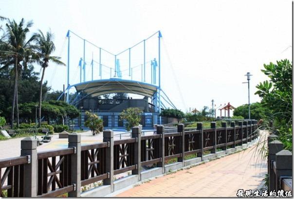 東港青洲濱海遊憩區09