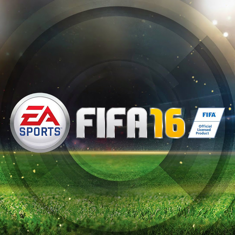 EA Sports: FIFA 16 Em Abril [Rumor]