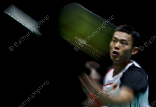 All England Part I - _SHI7772.jpg