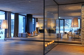 Diseño-interior-de-lujo-Wiesergut-Hotel