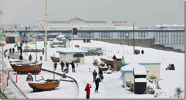 Dezembro 2010 vs Dezembro 2011 (5)