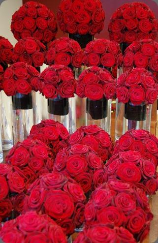 101_0598 mood flowers