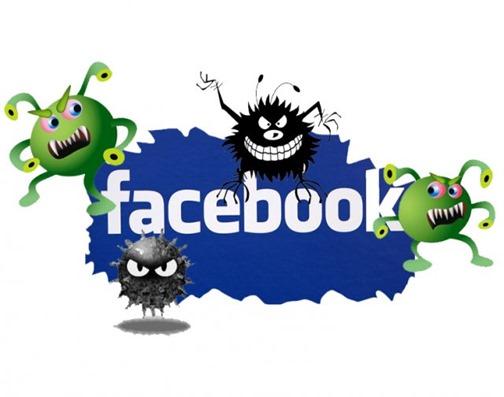 Remover-vírus-do-Facebook