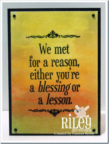 RileyACTBlessing-wm