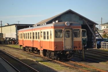 DSC 1495