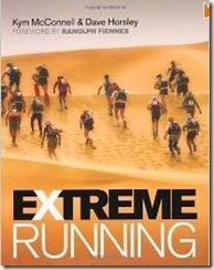 extremerunning