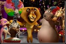 Madagascar-3-Los-Fugitivos-Europe's-Most-Wanted-peliculas-cine-videos-trailer-disney-dreamworks-clasicos-animacion-animadas-cartelera-youtube-barbie-juguetes-muñecas-niños-fantasia-infantil-accion-aventura-6