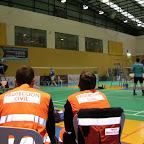 Badminton 2009