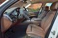 2014-BMW-X5-61