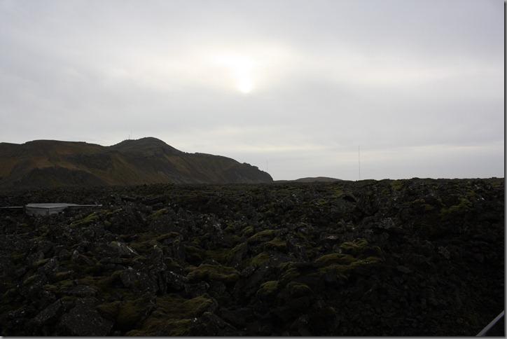 Island-GAM 344
