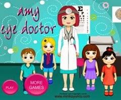 Clínica geral de cirurgias