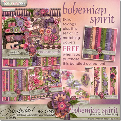 JSD_BohemianSpirit_Bundle-01