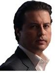 Juan Manuel Galn