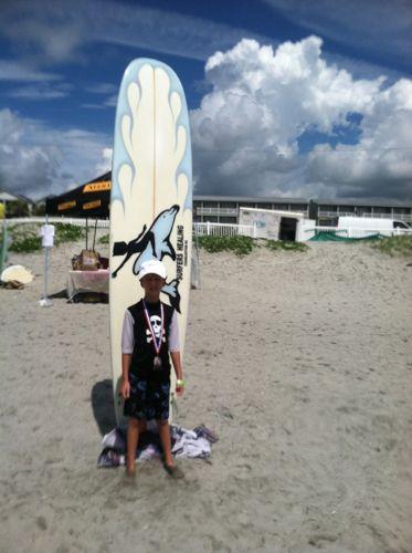 Surfers+Healing+Folly+Beach+Aidan 11
