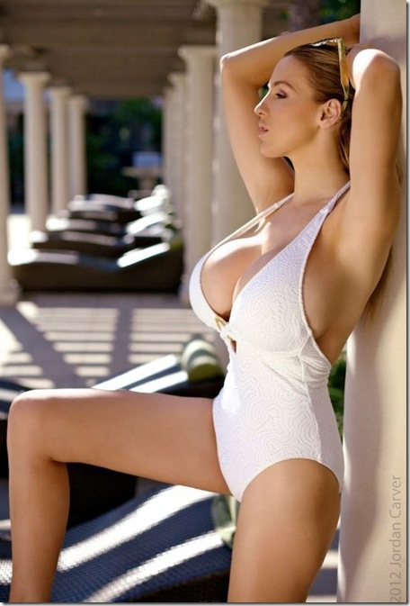 jordan-carver-one-piece-10