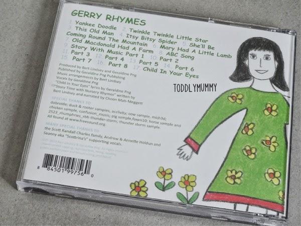Gerry 3
