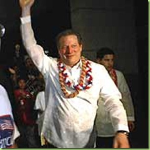 al-gore. hawaiijpg_thumb[1]