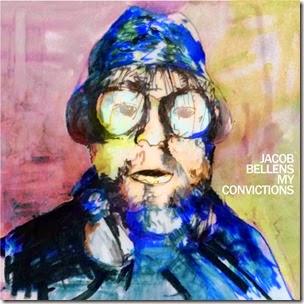 BD_Jacob_Bellens_Cover