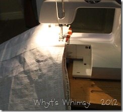 Whimsy 004