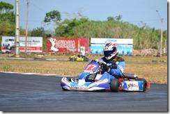 IV etapa_Kart_F4 (28)