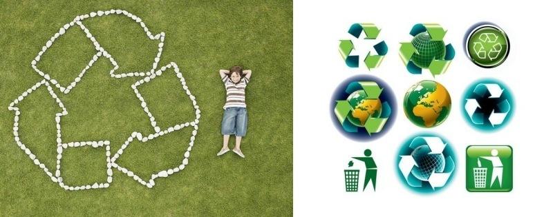 reciclar3